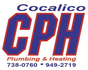 Cocalico Heating & Plumbing
