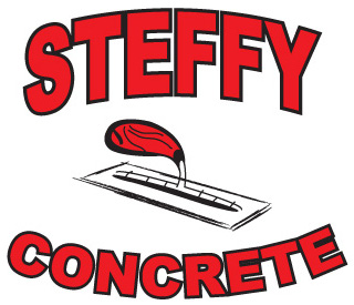 Steffy Concrete
