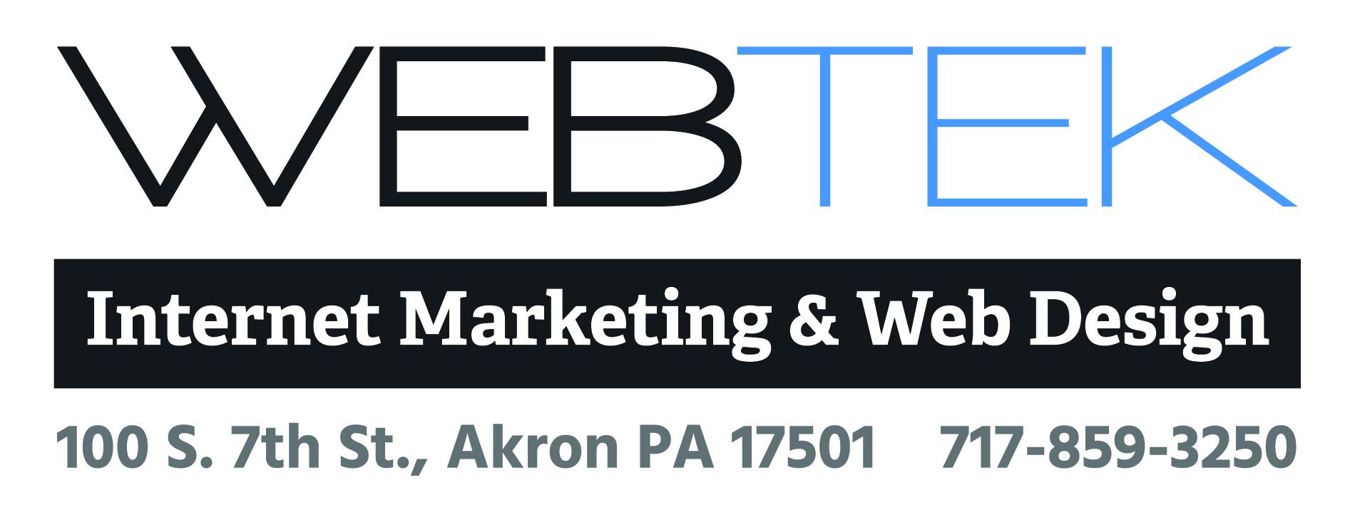 webtek-logo