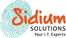 Sidium_Solutions_cmyk_logo (002)