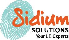 Sidium_Solutions_cmyk_logo (002)